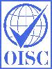 oisc-logo